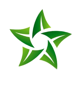 YIBIN SHUANGXING TEA INDUSTRY CO.,LTD