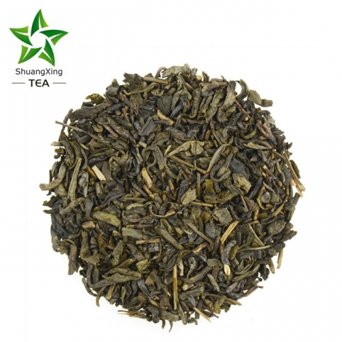 9366 CHUNMEE GREEN TEA The vert de Chine/Shuangxing tea/Yibin tea/Sichuan tea/green tea 1kg price