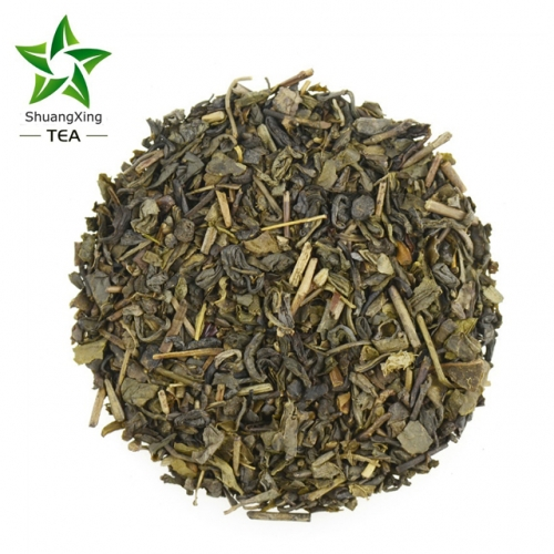 8147 Chunmee Green Tea/the vert de chine/Shuangxing tea/Yibin tea/Sichuan tea/China Green Tea/Azawadddd brand china green tea chunmee